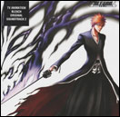 Bleach OST 2