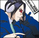 Bleach OST B3